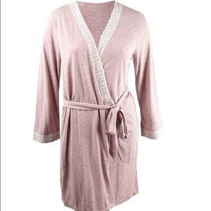 Charter Club intimates robe